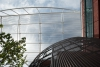 Keating Bioresearch Building